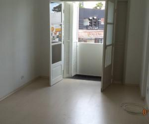 Apartamento em RUDGE RAMOS - SAO BERNARDO DO CAMPO por 800,00