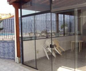Apartamento em VILA ARAPUÃ - SAO PAULO por 360.000,00