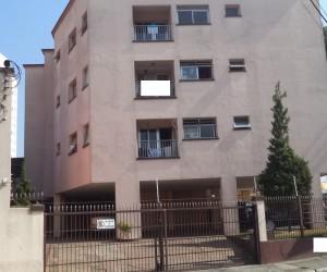 Apartamento em RUDGE RAMOS - SAO BERNARDO DO CAMPO por 1.000,00